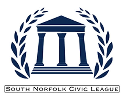 South Norfolk Civic League meets 2nd Mondays at SN Rec Center