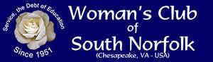 womansclub